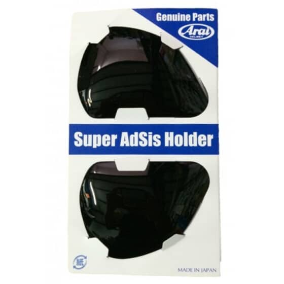ARAI SUPER ADSIS HOLDER