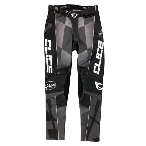CLICE ZONE TRIAL PANTS 2015