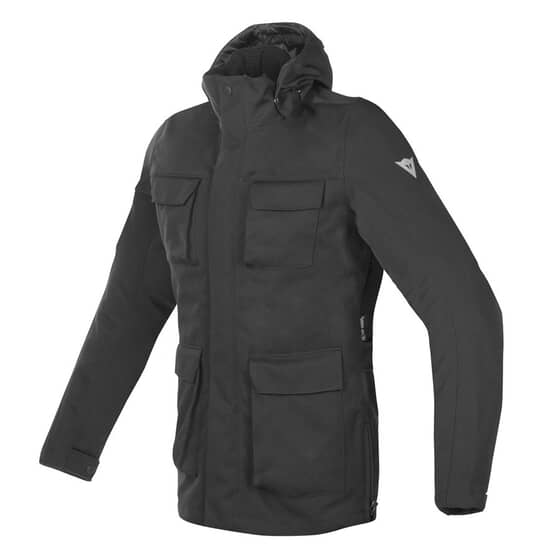 DAINESE ALLEY D-DRY JACKET