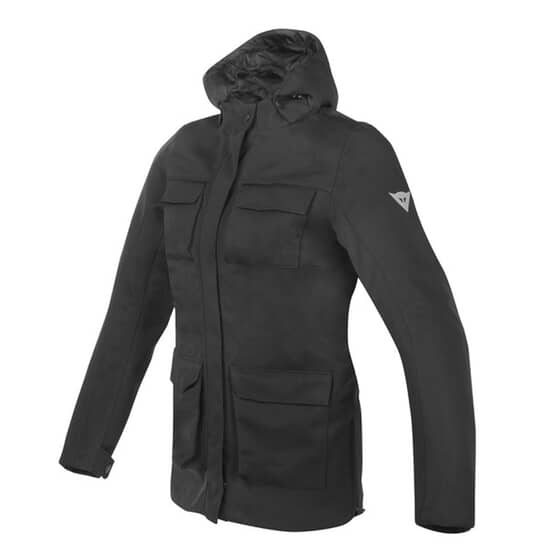 DAINESE ALLEY D-DRY FEMME