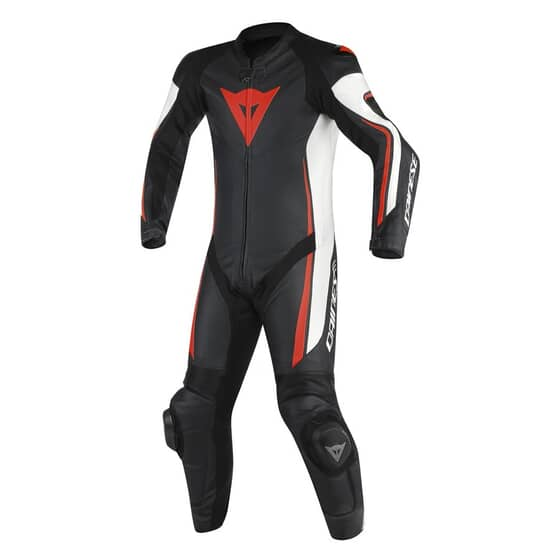 DAINESE ASSEN 1PC PERF. SUIT