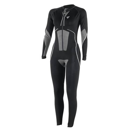 DAINESE D-CORE DRY SUIT LADY