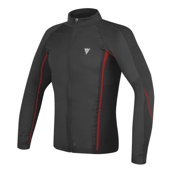 DAINESE D-CORE NO-WIND THERMO LS TEE