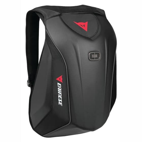DAINESE OGIO D-MACH BACKPACK