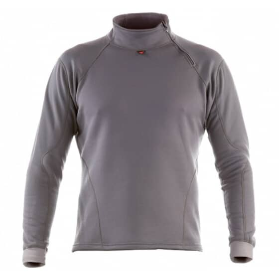 DAINESE TOP MAP THERM