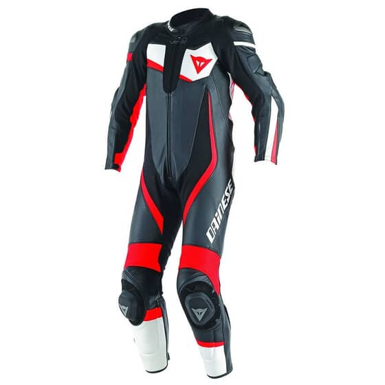 DAINESE VELOSTER 1 PC. PERF. SUIT