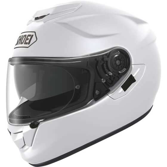 SHOEI GT-AIR MONOCOLOR