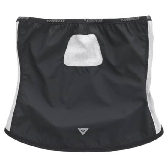 SUMMER WS NECK GAITER