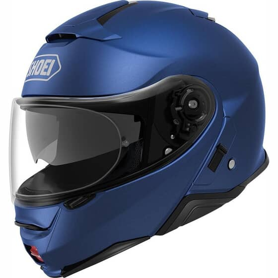 SHOEI NEOTEC 2 SOLID+