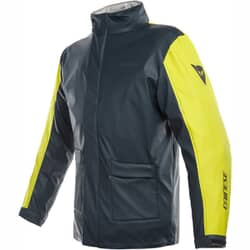 DAINESE STORM ANTRAX/FLUO-YELLOW