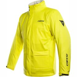 DAINESE STORM  FLUO YELLOW
