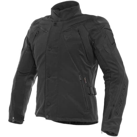 DAINESE RAIN MASTER D-DRY chaqueta