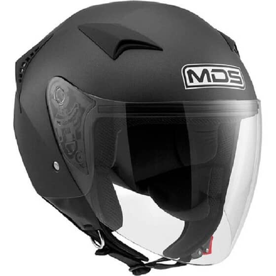MDS G240 SOLID BY AGV