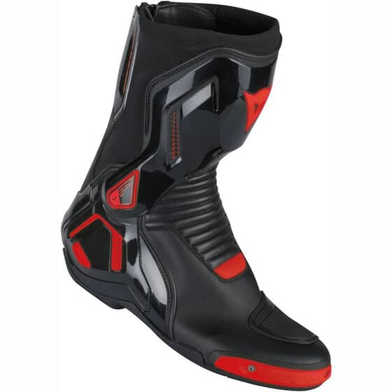 DAINESE COURSE D1 OUT