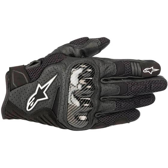 ALPINESTARS SMX-1 AIR V2 GLOVES