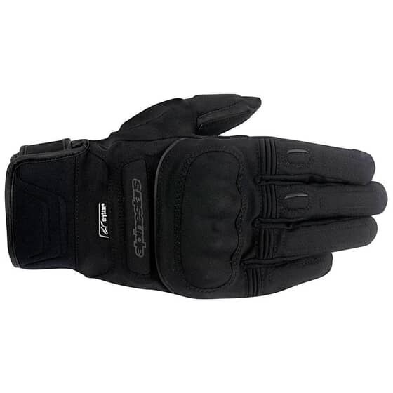 ALPINESTARS C-10 DS GLOVES 2017