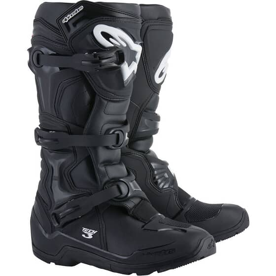ALPINESTARS TECH 3 ENDURO