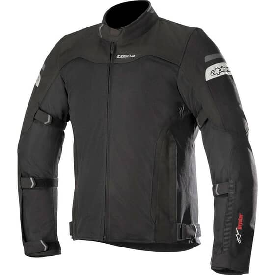 ALPINESTARS LEONIS DS AIR BLOUSON