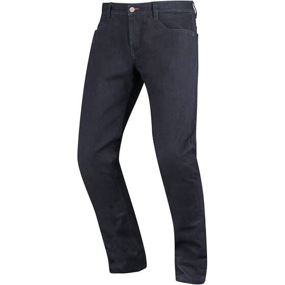 ALPINESTARS MILES DENIM