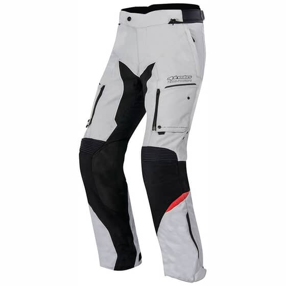 ALPINESTARS VALPARAISO 2 DS PANTS
