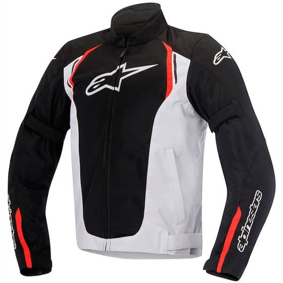 ALPINESTARS AST AIR TX JKT 2016