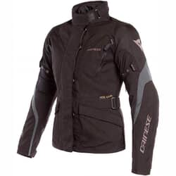 DAINESE TEMPEST 2 D-DRY LADY