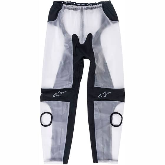 ALPINESTARS RACING RAIN PANTALON