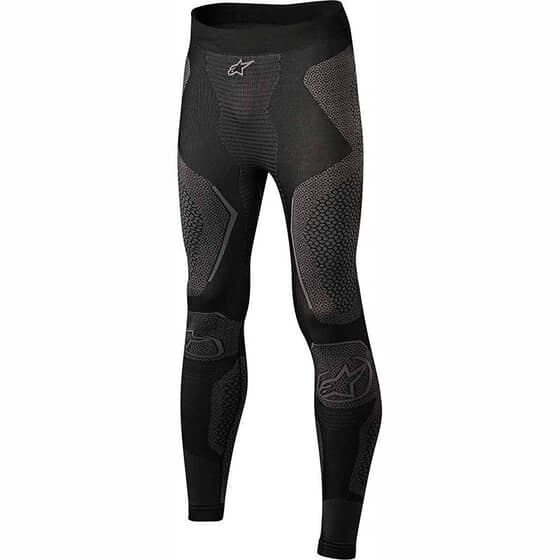 ALPINESTARS RIDE TECH BOTTOM INVIERNO