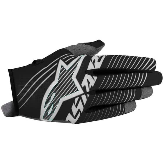 ALPINESTARS RADAR TRACKER NINO 2017