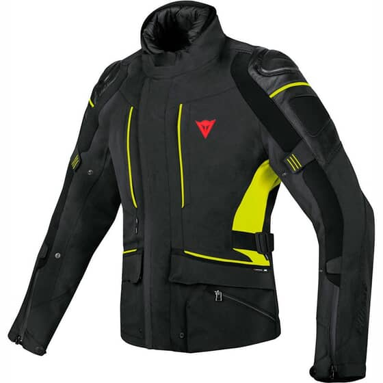 DAINESE D-CYCLONE GTX JACKET