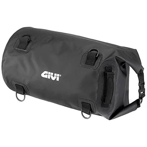 GIVI EA114BK SADDLE BAG