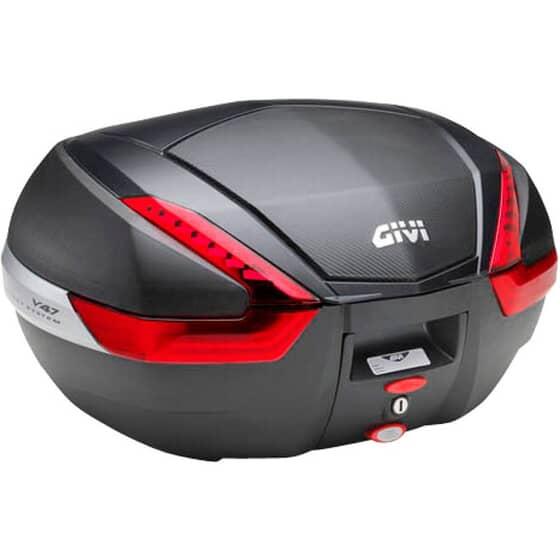 GIVI V47 TOP CASE