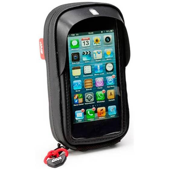 GIVI S955B PORTA SMARTPHONE