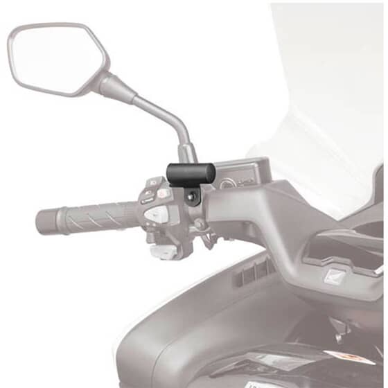 GIVI SUPPORT KIT S951 / S952 / S953 / S954