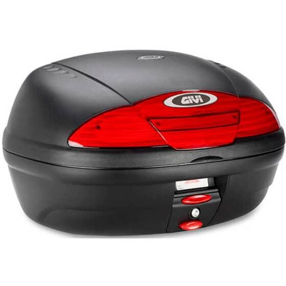 GIVI E450N SIMPLI II TOP CASE 45 LITRES