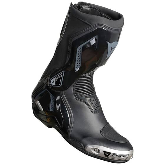 DAINESE TORQUE D1 OUT MUJER