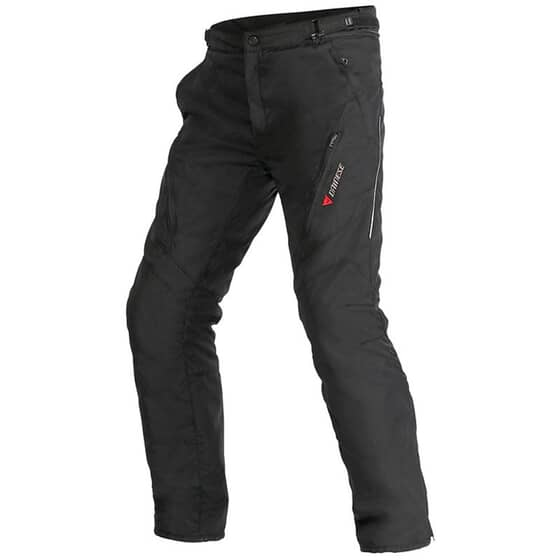 DAINESE P. TEMPEST SHORT/TALL D-DRY PANTS