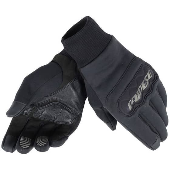 DAINESE ANEMOS WINDSTOPPER