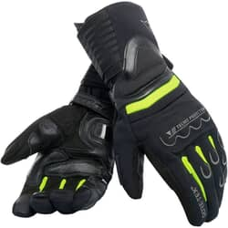 DAINESE SCOUT 2 UNISEX GORE-TEX