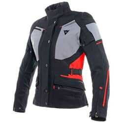 DAINESE CARVE MASTER 2 LADY GORE-TEX JACKET