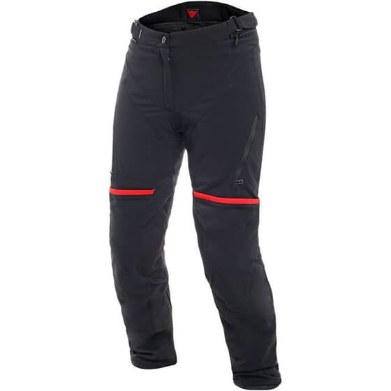DAINESE CARVE MASTER 2 LADY GTX PANTS