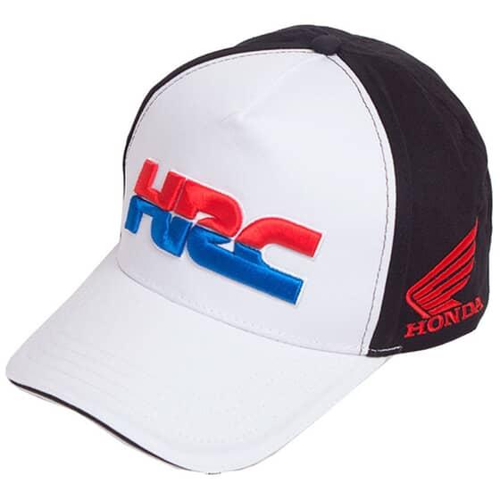 HONDA HRC CAP