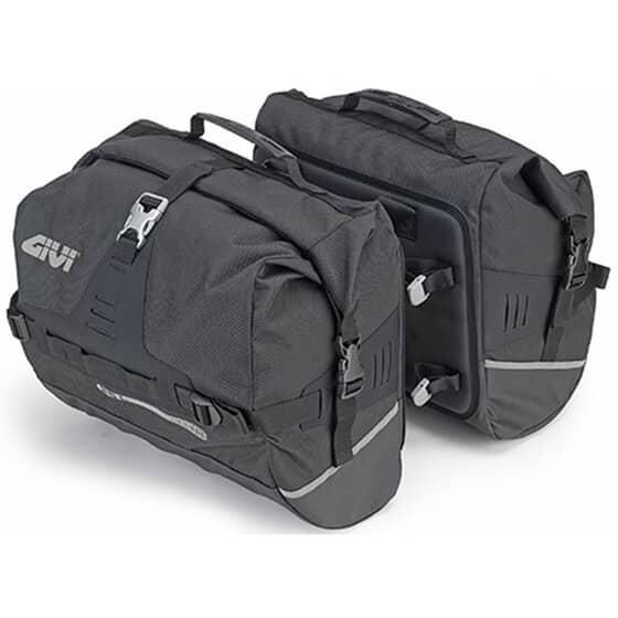 GIVI SOFT BAG UT808