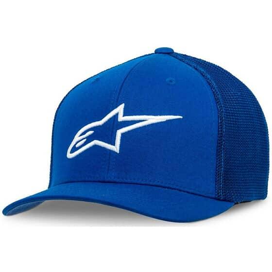 ALPINESTARS AGELESS STRETCH MESH HAT