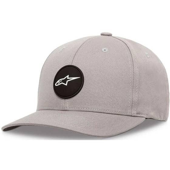 ALPINESTARS COVER HAT