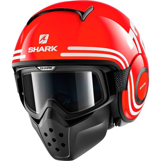 SHARK DRAK 72, casco shark, casco SHARK DRAK 72