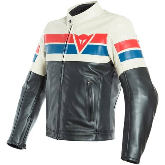 DAINESE 8-TRACK