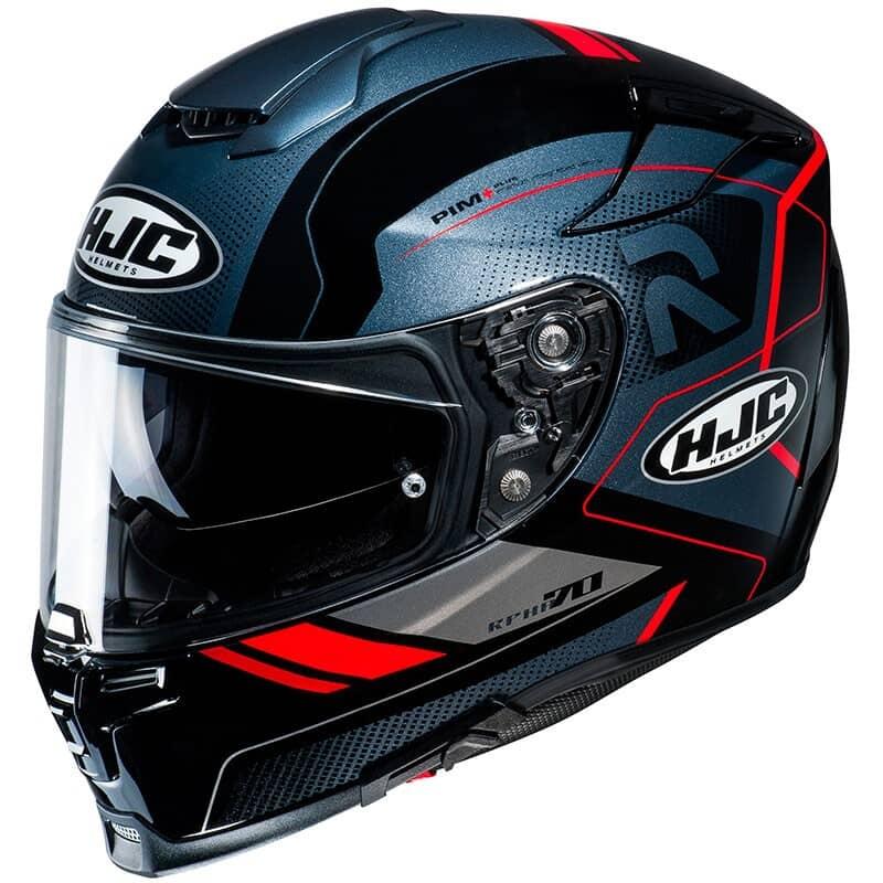 Helmet HJC RPHA 70 Coptic ▶️ [-5%]
