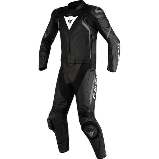 DAINESE AVRO D2 2 PIECES PERFORATED
