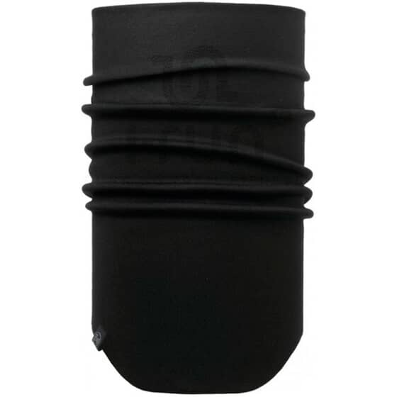 BUFF WINDPROOF NECKWARMER SOLID